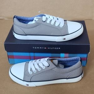 Tommy Hilfiger Casual Classic Cormac Core